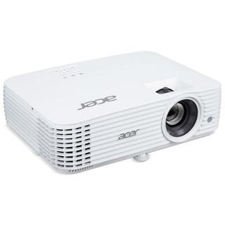 1-25 Acer H6531BD [ホワイト](プロジェクター)