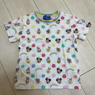 Disney - ディズニー イースター Tシャツ