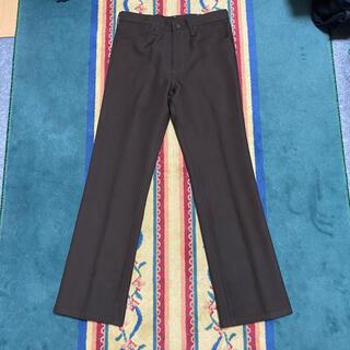 Wrangler - wrangler ラングラー ランチャー ドレス パンツ