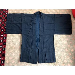 羽織り(着物)