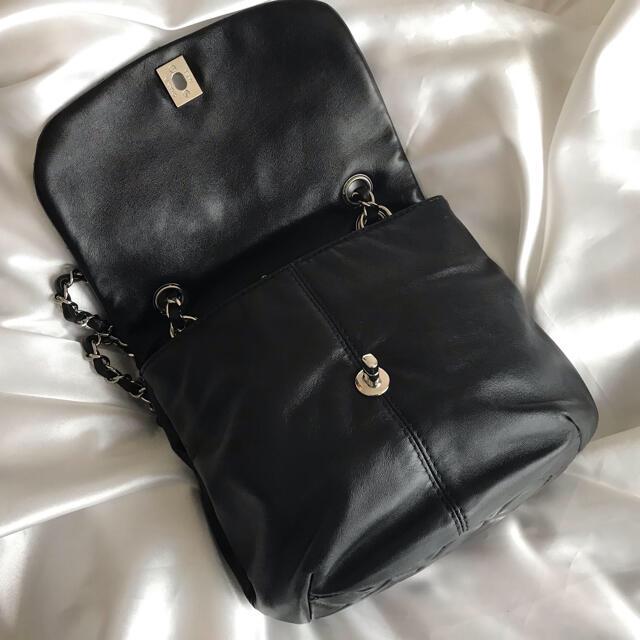 CHANEL(シャネル)のさく様専用♡ レディースのバッグ(ショルダーバッグ)の商品写真