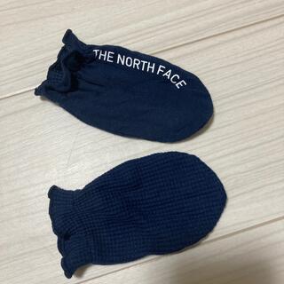 THE NORTH FACE - ノースフェイス ミトン