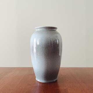 ACTUS - 西ドイツ Bay Keramik 620-17 ヴィンテージ 花瓶
