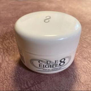 エイト(8iGHT)の【新品未使用】CUE8EIGHT(オールインワン化粧品)