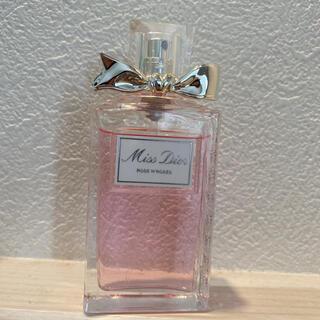 Christian Dior - ミスディオール ローズ&ローズ 50ml 香水
