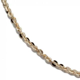 アヴァランチ(AVALANCHE)の10k ネックレス avalanche (ネックレス)
