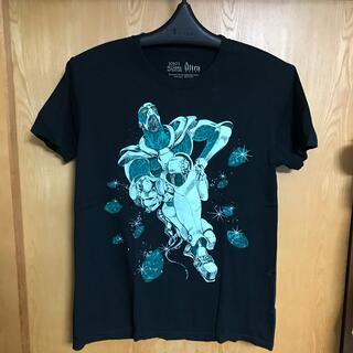 アルトラバイオレンス(ultra-violence)のアルトラバイオレンス ハイエロファントグリーン(Tシャツ/カットソー(半袖/袖なし))