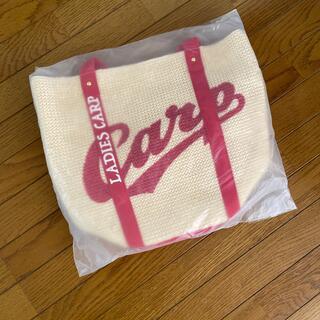 広島東洋カープ - 広島カープ レディース カープ オリジナルバッグ