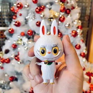 Popmart zimomo シリーズ3 招き猫(その他)