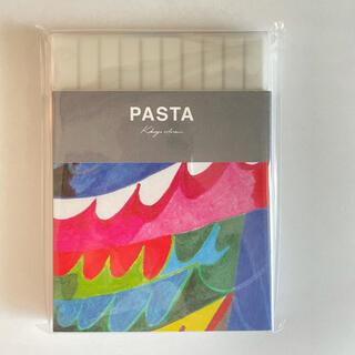 コクヨ(コクヨ)のPASTA 10 colors(ペン/マーカー)