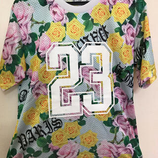 ジョイリッチ(JOYRICH)のTシャツ JOY Rich  メンズ(Tシャツ/カットソー(半袖/袖なし))