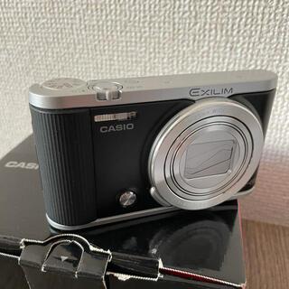 カシオ(CASIO)のCaris mano様専用(コンパクトデジタルカメラ)