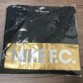 ナイキ(NIKE)のNIKE tシャツ半袖 Lサイズ 新品未開封(シャツ)