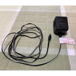 ヤマゼン(山善)の○充電アダプター A35PD150020(掃除機)
