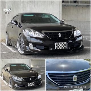 トヨタ - ⭐新着‼️TOYOTA クラウン ロイヤルサルーンG カスタム⭐️