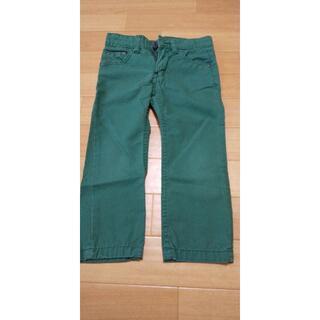 ザラ(ZARA)のズボン 98cm(パンツ/スパッツ)