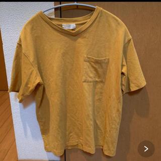 バックナンバー(BACK NUMBER)のバックナンバーS(Tシャツ/カットソー(半袖/袖なし))