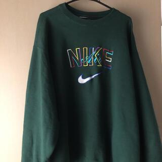 NIKE - 誰でもいいので買ってください