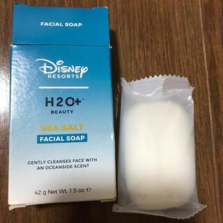ディズニー(Disney)のディズニーホテル 石鹸(ボディソープ/石鹸)