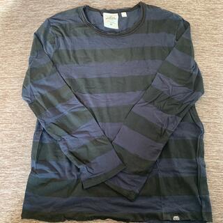 チープマンデー(CHEAP MONDAY)のチープマンデー ロンT  ★値下げしました(Tシャツ/カットソー(七分/長袖))