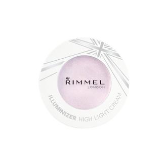 リンメル(RIMMEL)のrimmel/  illuminizer 003(フェイスカラー)