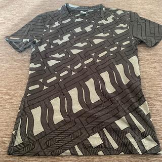 ミハラヤスヒロ(MIHARAYASUHIRO)のプーマ ミハラヤスヒロ Tシャツ(Tシャツ/カットソー(半袖/袖なし))