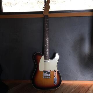 フェンダー(Fender)のFender エレキギター(エレキギター)