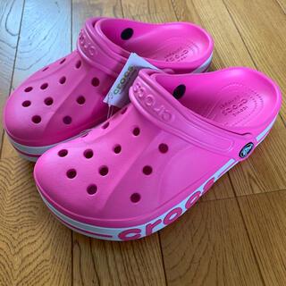 crocs - クロックス22