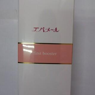 エバメール(evermere)のエバメール ブースター 導入液 80mL(美容液)