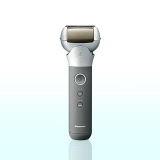パナソニック(Panasonic)の新品未開封 即納 不良時補償 Panasonic ES-MT21(メンズシェーバー)