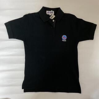 ガル(GULL)のPADI ダイビング シュノーケル ポロシャツ レディース S(マリン/スイミング)