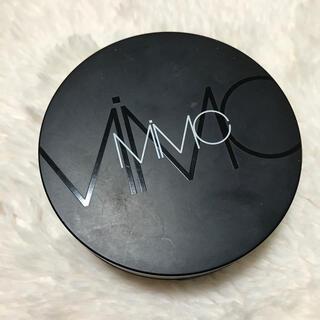 MiMC - 【MiMC】ミネラルリキッドリーファンデーションのケース②