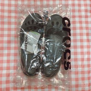 crocs - 【新品未使用】クロックス  カディ スリングバック ウィメン
