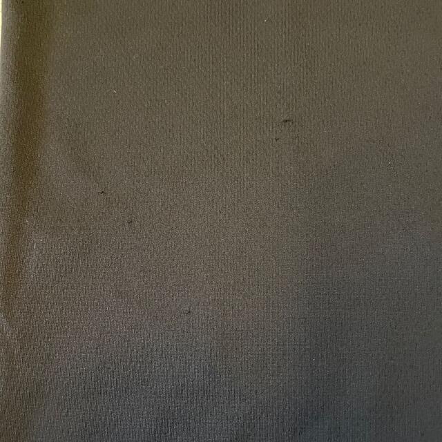 Yasaka(ヤサカ)のヤサカ☆卓球Tシャツ ニャンコ スポーツ/アウトドアのスポーツ/アウトドア その他(卓球)の商品写真