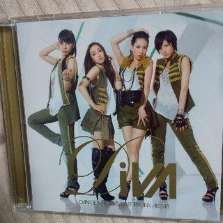 Cry(DVD付/ジャケットA)(ポップス/ロック(邦楽))