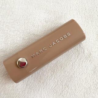 マークジェイコブス(MARC JACOBS)のMARC JACOBS BEAUTY マークジェイコブス 口紅 リップ(口紅)