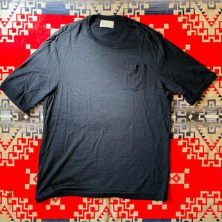 ワンエルディーケーセレクト(1LDK SELECT)のFLISTFIA(フリストフィア) Tシャツ(Tシャツ/カットソー(半袖/袖なし))
