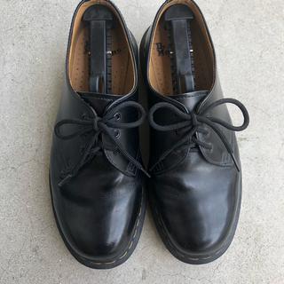 ドクターマーチン(Dr.Martens)のドクターマーチン dr.martens 革靴 (その他)