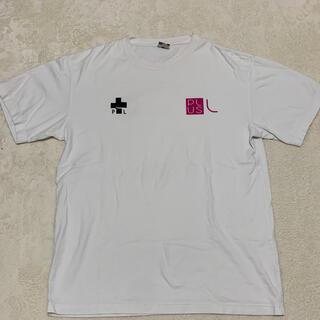 XLARGE - XLARGE PLUS L Tシャツ