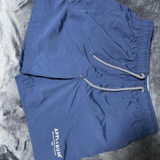 アップルバム(APPLEBUM)のAPPLEBUM Swim Shorts(ショートパンツ)