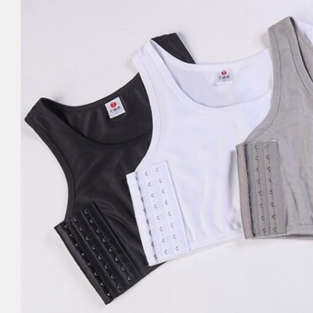 SALE 【Sサイズ 】ナベシャツハーフタイプ ホワイト コスプレ エンタメ/ホビーのコスプレ(コスプレ用インナー)の商品写真