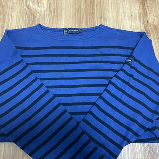 アルモーリュックス(Armorlux)のArmor.lux 長袖(Tシャツ/カットソー(七分/長袖))