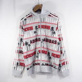 アディダス(adidas)のADIDAS 16ss LA PALM TRACK TOP(その他)