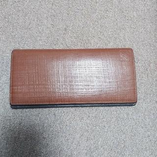ロエベ(LOEWE)のLOEWE 長財布 「カズ様専用」(長財布)