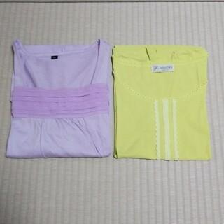 アリスバーリー(Aylesbury)のアリスバーリー半袖Tシャツ(Tシャツ(半袖/袖なし))