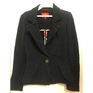 ヴィヴィアンウエストウッド(Vivienne Westwood)のジャケット Vivienne Westwood RED LABEL (テーラードジャケット)