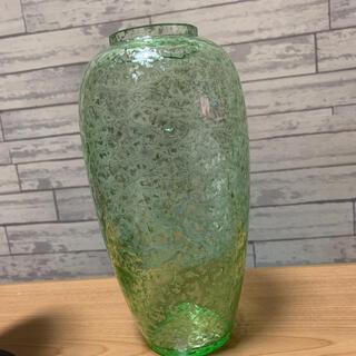 タチキチ(たち吉)のたち吉 Adam&eve 花瓶 新品(花瓶)