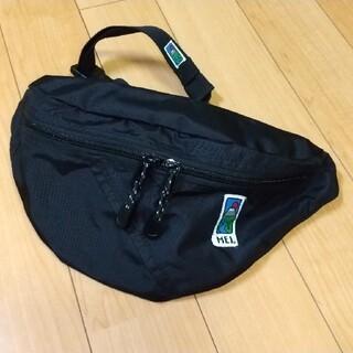 エムイーアイリテールストア(MEIretailstore)の【ほぼ未使用】MEIのバッグ(ショルダーバッグ)