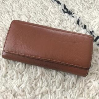 marimekko - 【marimekko】長財布