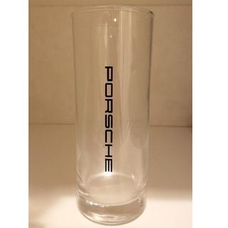 ポルシェ(Porsche)のポルシェロンググラス(グラス/カップ)